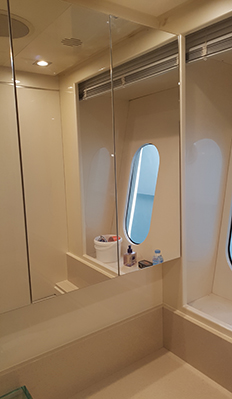 ebeniste La Roquette-sur-Siagne-ebenisterie marine Cannes-menuisier ebeniste Mandelieu-la-Napoule-mobilier de bateau Cannes-charpentier naval Antibes